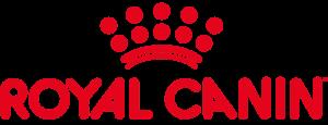 Royal Canin logo logotipo